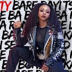 Top 5 Sa Hip Hop Songs On Radio Right Now - Sa Hip Hop Mag