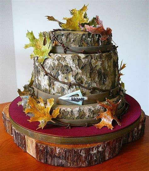 Best 25  Camo grooms cake ideas on Pinterest   Camo
