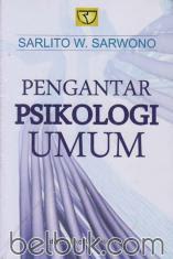 Pengantar Psikologi Umum