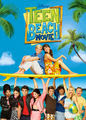 Teen Beach Movie | filmes-netflix.blogspot.com