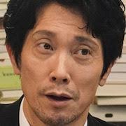 Off the Record (Japanese Drama)-Kuranosuke Sasaki.jpg