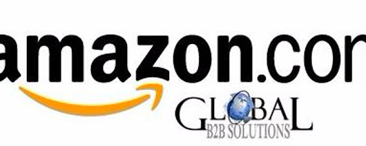 GB2BSAMAZON (@GB2BSAMAZON) | Twitter