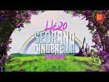 Hero Seorang Cinderella by Fattah Amin / Nur Fazura