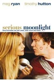 Moonlight Stream German