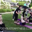 Langley Bootcamp Fitness  - YouTube