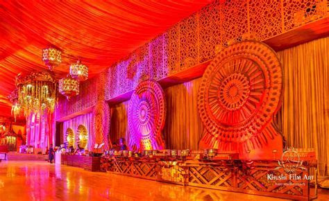 Vilasa by Ferns N Petals Kapashera, Delhi   Banquet Hall