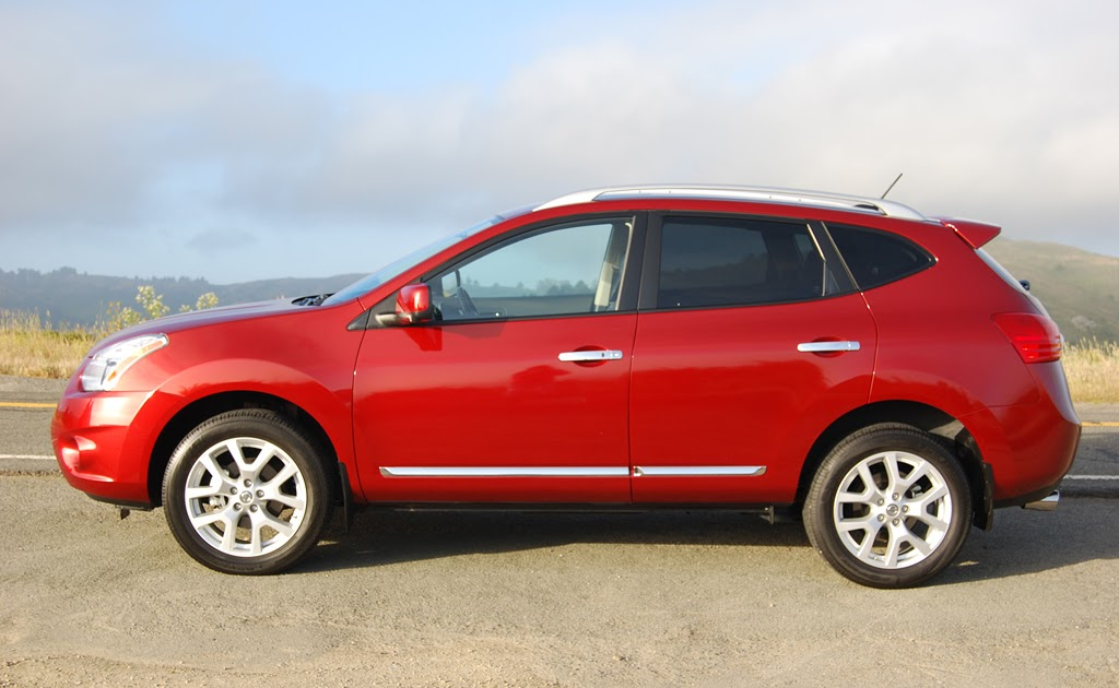 2011 Nissan Rogue Floor Mats Ebay | Autos Post