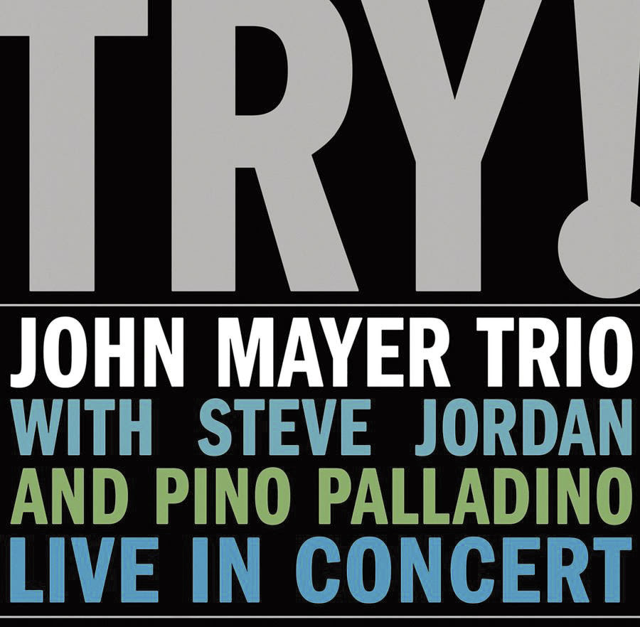 John-Mayer---Try!-Ao-vivo-(2005)