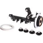 Wooden Camera 244400 UFF-1 Universal Follow Focus (Base)