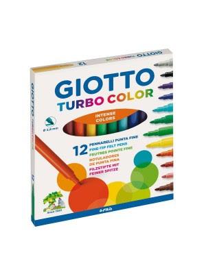 Para Colorear Escolar Jobe