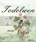 Todolwen