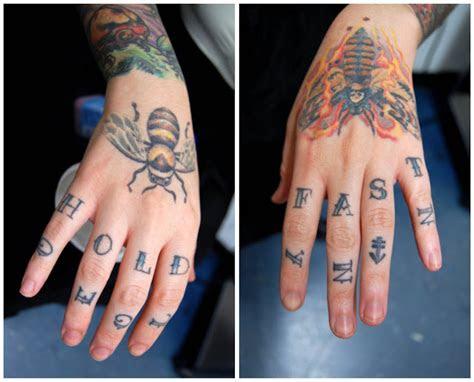 synch ro ni zing tattoos manna