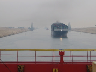 Freighterdaysiii2