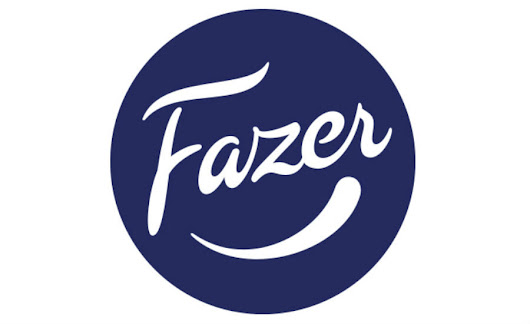 Fazer Group to invest €40M in plant-based products facility