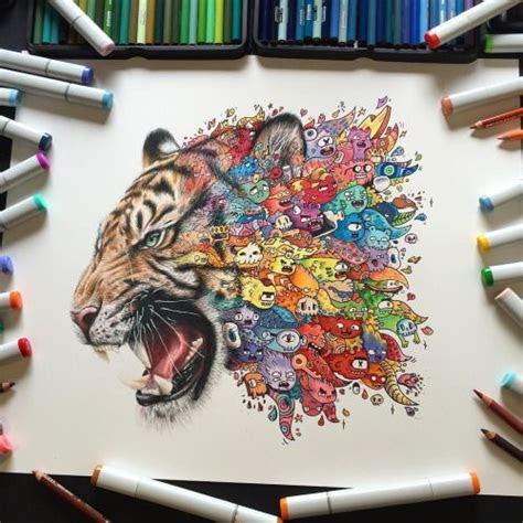 vexx doodles images  pinterest kawaii doodles