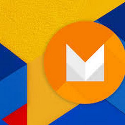 Google News - Android Marshmallow - Latest