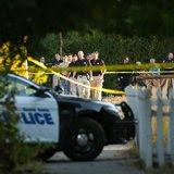 news-national-20131023-US--Deputies.Shoot.13-Year-Old