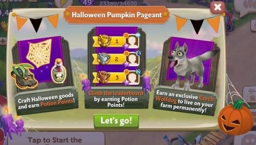 Img1445524854949-Halloween Pumpkin Pageant
