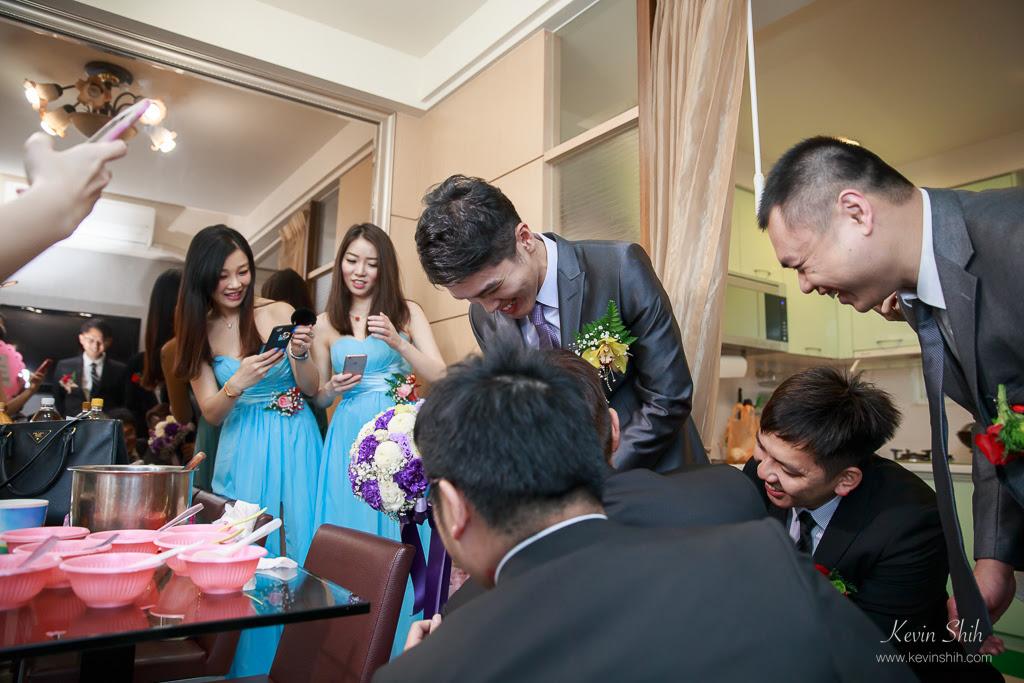 台中婚攝推薦-25