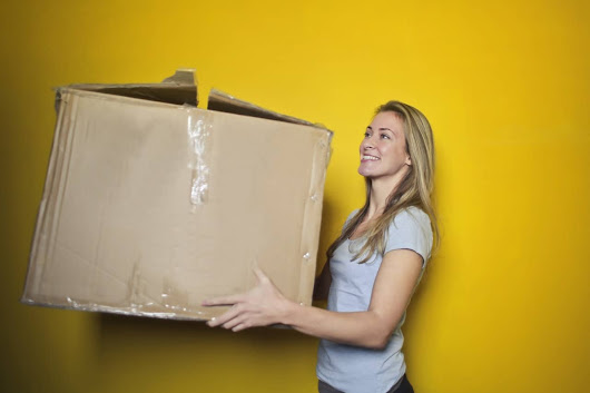 Getting Ready to Move Your Chandler Office? Here's what you need to know. - Gordian Networks