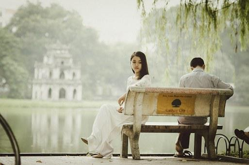 How Can I Stop My Partner From Cheating?- Is cheating an intentional act?  How can I stop a cheating partner? What should I do with a cheating romantic partner? Cheating is good!