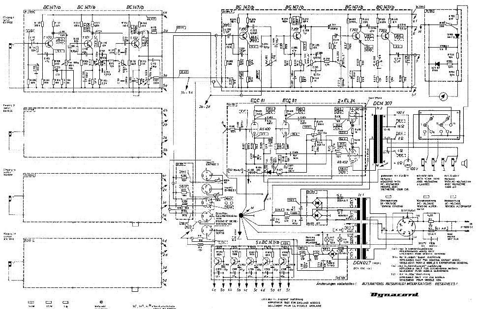 [29+] Schaltplan HP Mini 110