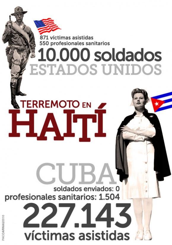 terremoto-2010-haiti_cf-1