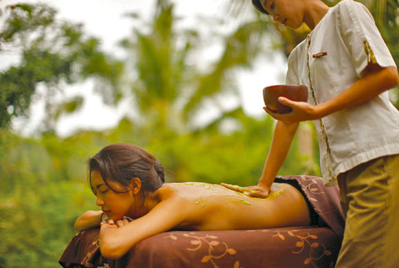 Suma Spa Bali Location Attractions Map,Location Attractions Map of Suma Spa Bali Island Indonesia,Suma Spa Bali Island Indonesia accommodation destinations hotels map reviews photos pictures