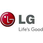 Lg EAY63071901 Power Supply Genuine Original Equipment Manufacturer (OEM) part