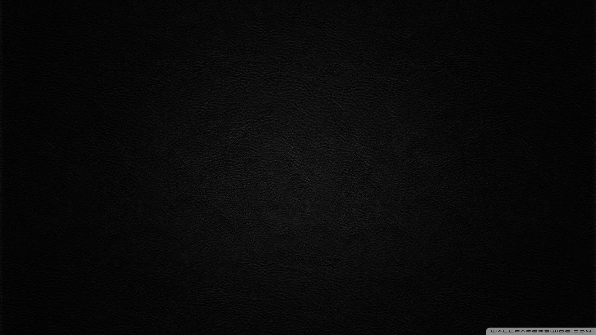 Download 42+ Background Tumblr Black Terbaik