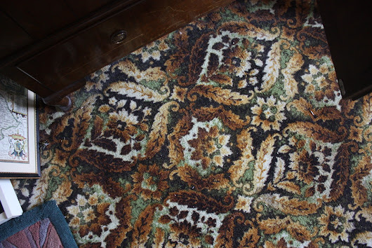 Factors to Consider When Choosing the Right Carpet Fibre for Your Home -