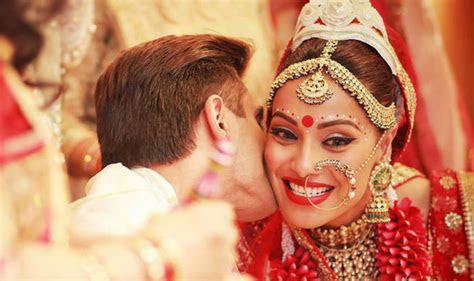 Bipasha Basu's Bengali bridal makeup: Step by Step guide