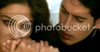 http://i298.photobucket.com/albums/mm253/blogspot_images/Raaz/PDVD_044.jpg