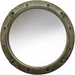 Pendulux Cargo Mirror