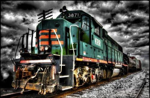 train_storm