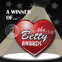 photo Betty_Awards_Badge_  zps6d1d6a22.jpg