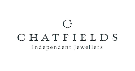 Chatfields Jewellers - Eastbourne's finest Jewellery & Watches