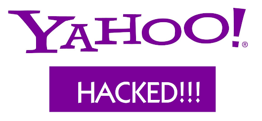 Are you a Yahoo User? Quick Steps to protect yourself – Idea Tree