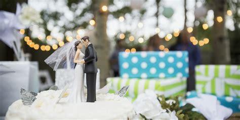 The Art of the Wedding Registry   HuffPost