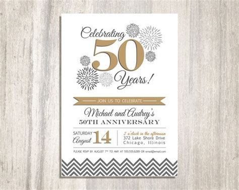 The 25  best 50th anniversary quotes ideas on Pinterest