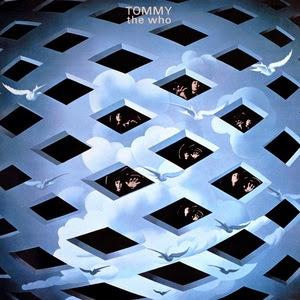 http://upload.wikimedia.org/wikipedia/en/1/19/Tommyalbumcover.jpg