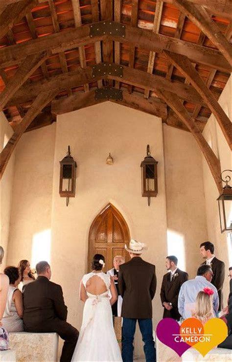 austin tx wedding venues images  pinterest