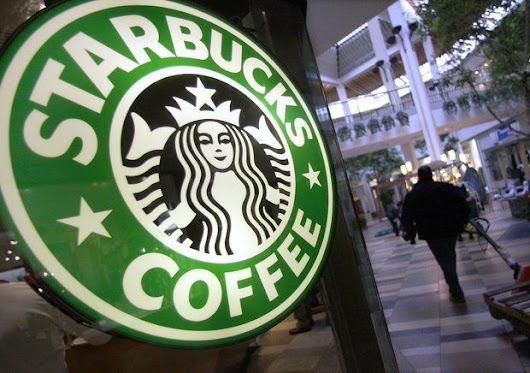 Starbucks may add 8th location in North Jersey town