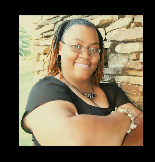 Author Interview-K.K. Harris: Fall in Love with Love! | untamed-publishing