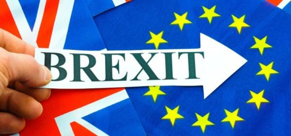 brexit1_madata_843472871-600x282