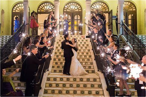 Harriet Himmel Theater Wedding Cost Breakdown ? Married in