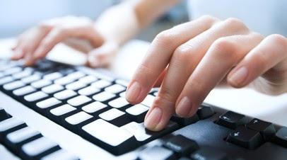 В Москве завершена регистрация на онлайн-голосование