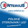 Enterius LED (@Enterius_LED) | Twitter