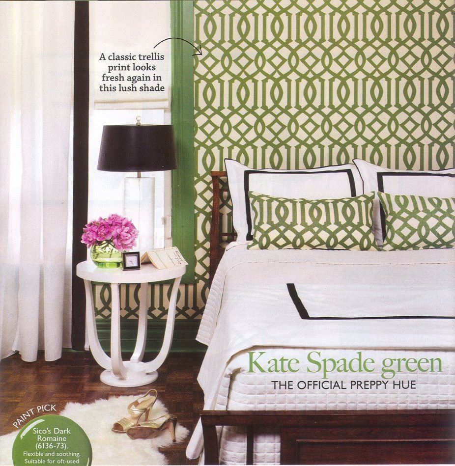 decorology-kate-spade-green