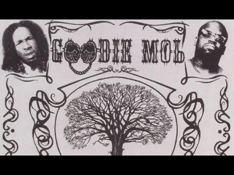 Goodie Mob Free Download